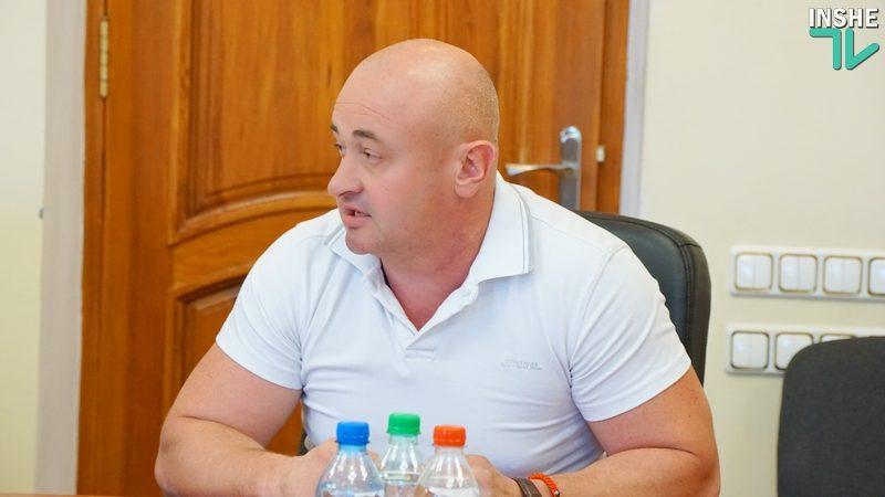 Депутат Олабин об инциденте с пистолетом: Полицейский нарушил мои права и должен понести наказание(ТРАНСЛЯЦИЯ БРИФИНГА)