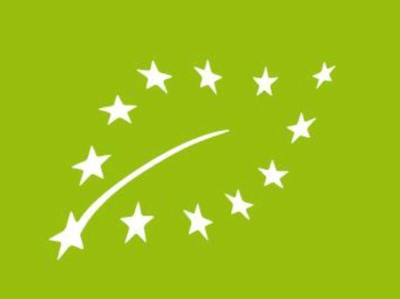 Украина ввела маркировку органической продукции. И штрафы для обманщиков