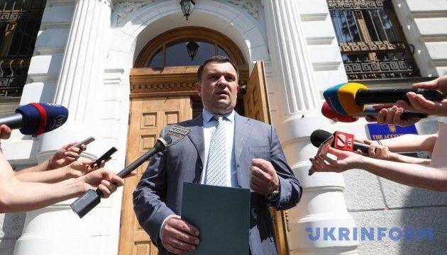 Нет денег? 15 млрд. грн. местных бюджетов лежат на депозитах