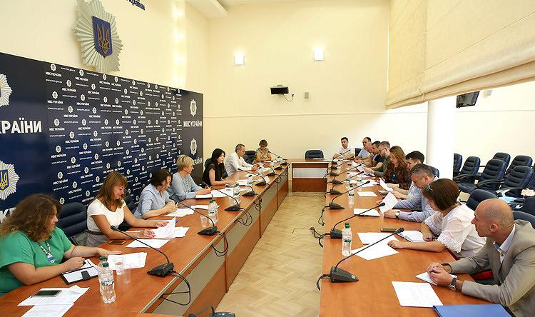 Что делать с ромами? В Украине разрабатывают план их интеграции в общество