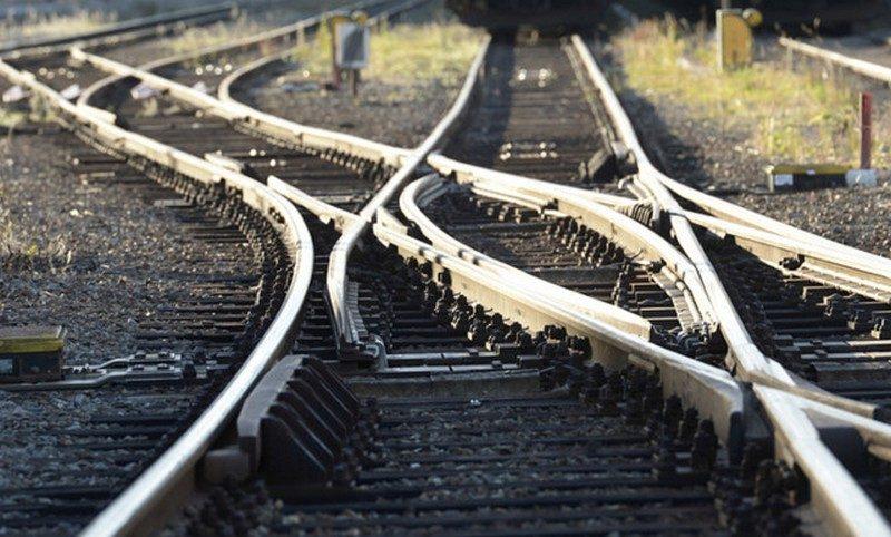 В Швеции закрыли несколько железнодорожных линий из-за жары