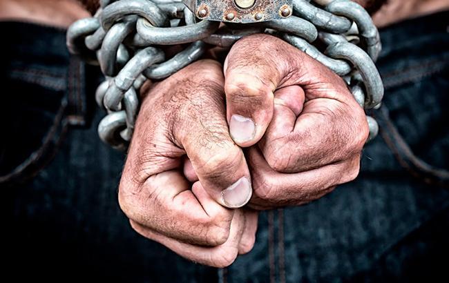 Еле сбежал. Два года в трудовом рабстве в Казахстане провел каменщик из Украины