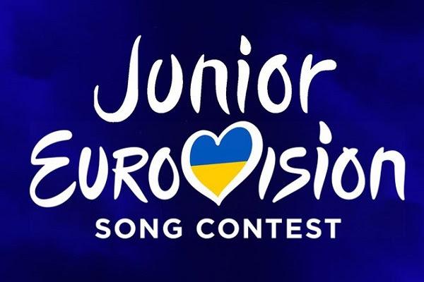Украина впервые не выступит на детском Евровидении — денег нет