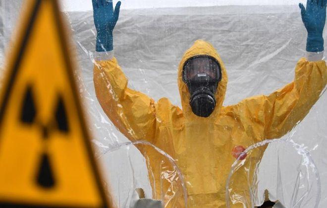 Владелец АТБ будет добывать уран в Николаевской области
