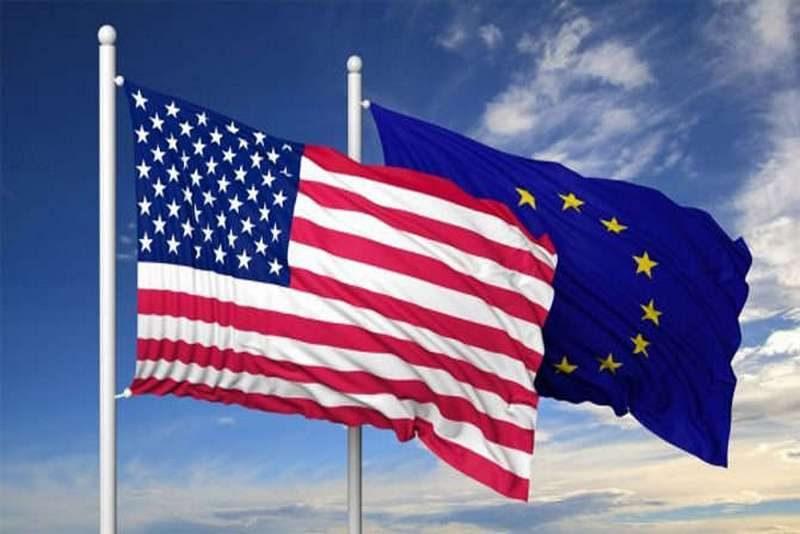 США прокомментировали избрание представителя Южной Кореи главой Интерпола