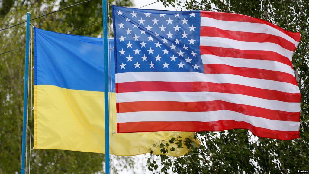 """""""Энергоатом"""" в рамках меморандума с Westinghouse о строительстве энергоблоков подготовил соглашение между Украиной и США 7"""