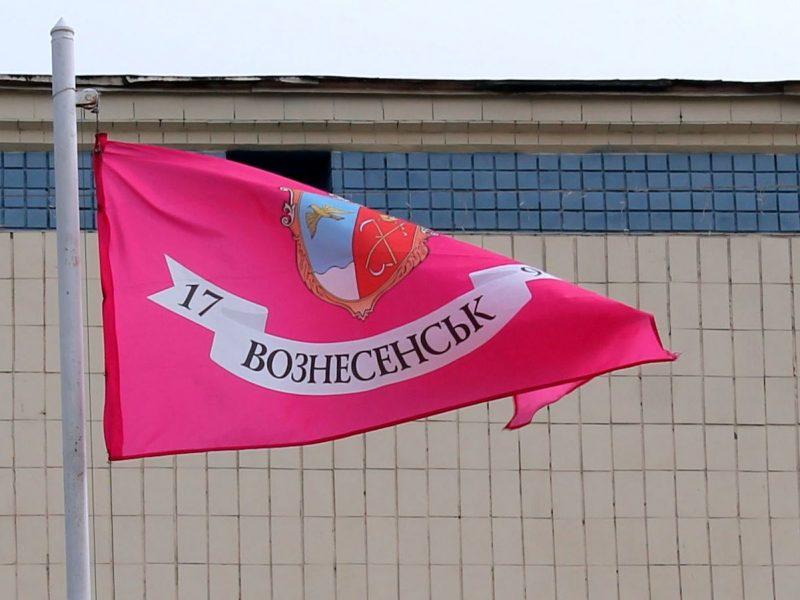 Проверки пассажироперевозчиков в Вознесенске: составлено 7 актов о нарушениях