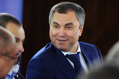 Россия поставила ультиматум Совету Европы