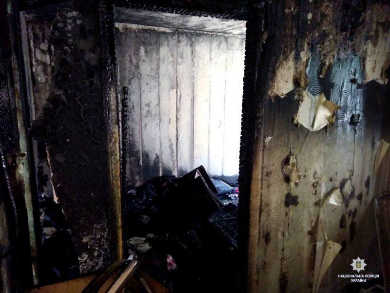 Взрыв газа произошел в многоэтажке в Харькове: пятеро пострадавших