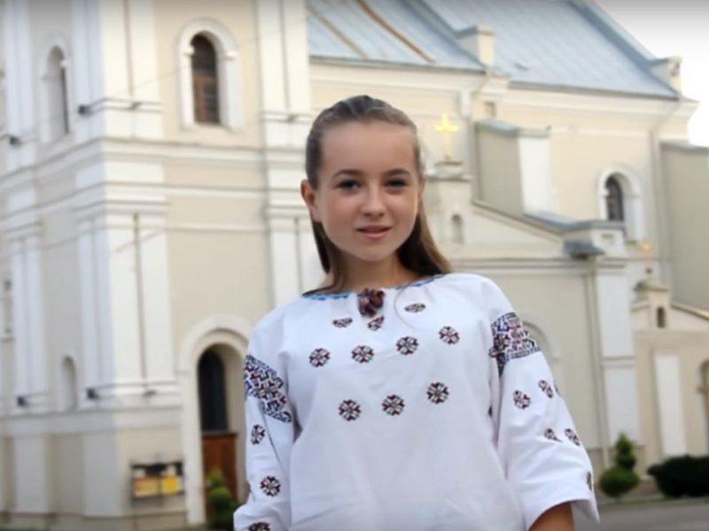 Украинская версия суперхита Despacito «Десь по світу» набрала 15 миллионов просмотров