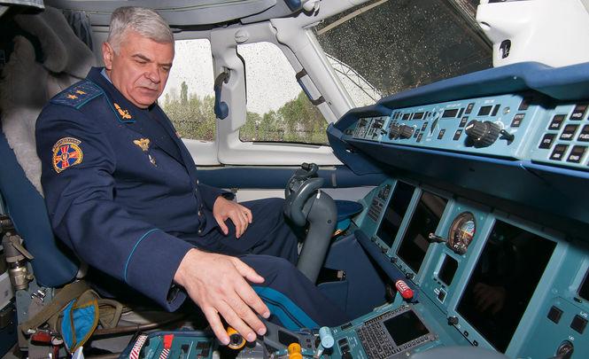 Воздушные силы ВСУ получат 30 модернизированных самолетов