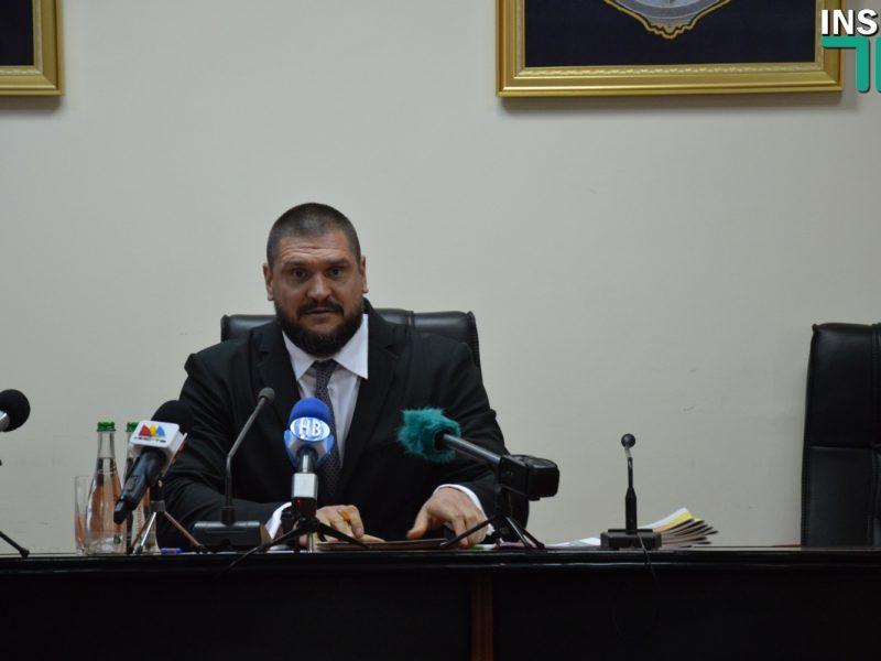 Савченко вызвал на спарринг николаевского журналиста после инцидента с Порошенко: Для вас «потом» не будет, могу сказать через сколько секунд