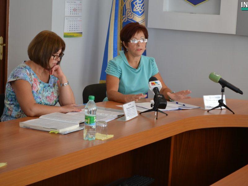 Николаевская ГФС рассказала, как изменения в Налоговом кодексе отразились на местных налогах и сборах
