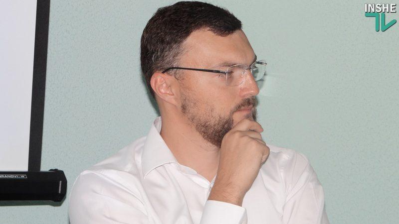 Выборы на Николаевщине: Игорь Дятлов имеет право обратиться в полицию по поводу своих двойников – ОПОРА (ВИДЕО)