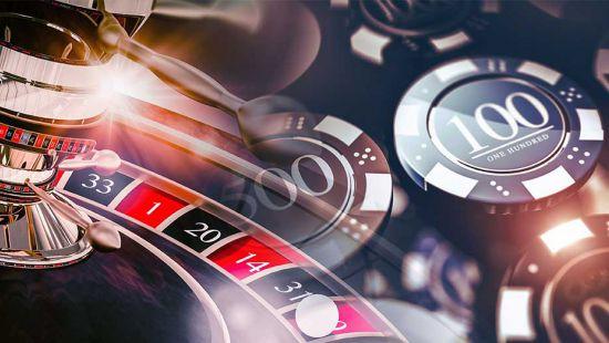Азарт: китайский миллиардер разорил свою компанию в казино