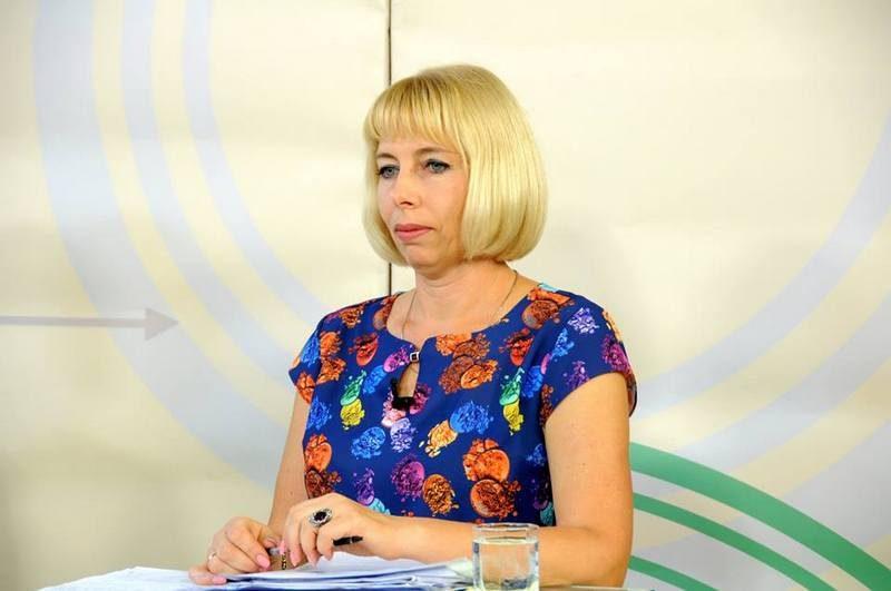 Деньги на зарплаты учителям Николаева в полном объеме есть только на сентябрь, – начальница гороно о необходимости пересмотра бюджета