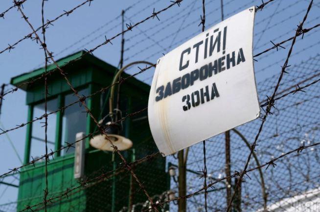 Уловки не помогли. Житель Николаева проведет за решеткой 7 лет за развращение своей 11-летней дочери