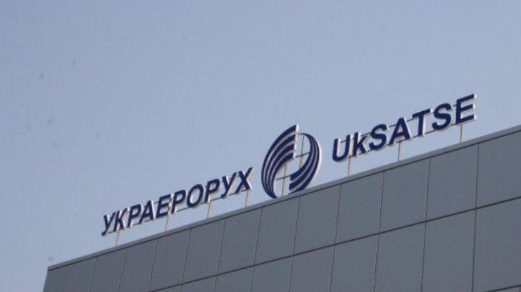 Украэрорух на грани технического дефолта – судится с должниками, чтобы выжить
