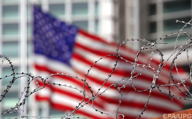 Власти Калифорнии введут мораторий на смертную казнь