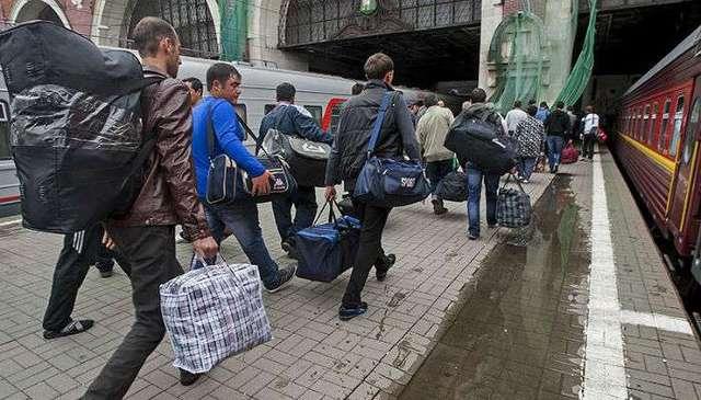 НБУ: Трудовая миграция тормозит экономический рост