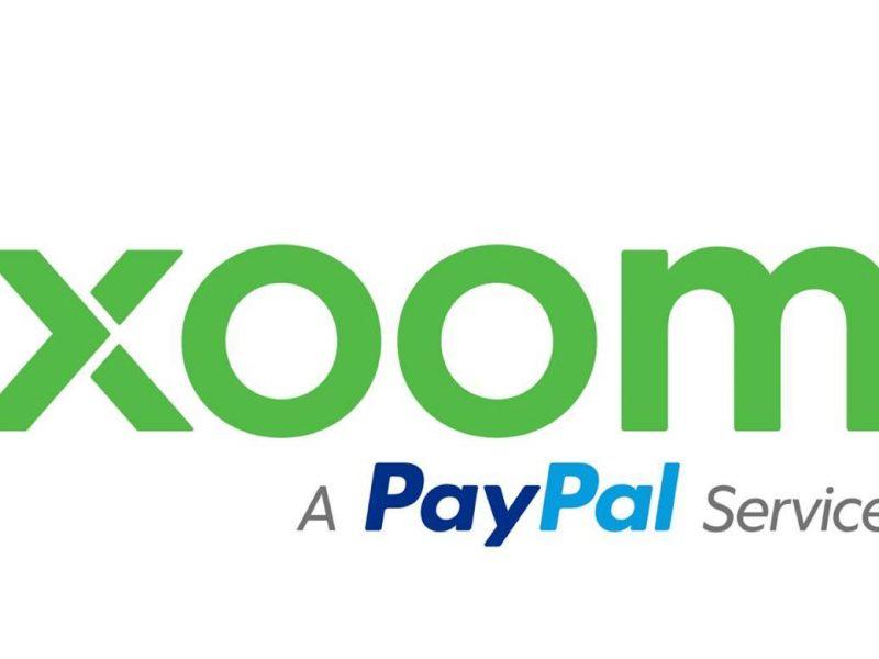 Пока только из США. PayPal включила Украину в систему трансграничных переводов
