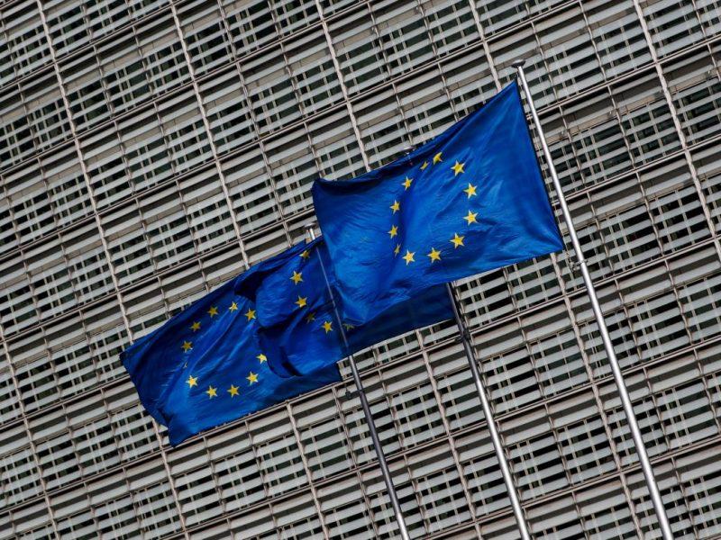 Весной следующего года Европарламент рассмотрит отказ ЕС от Соглашения о партнерстве и сотрудничестве с РФ, подписанного в 1997 году