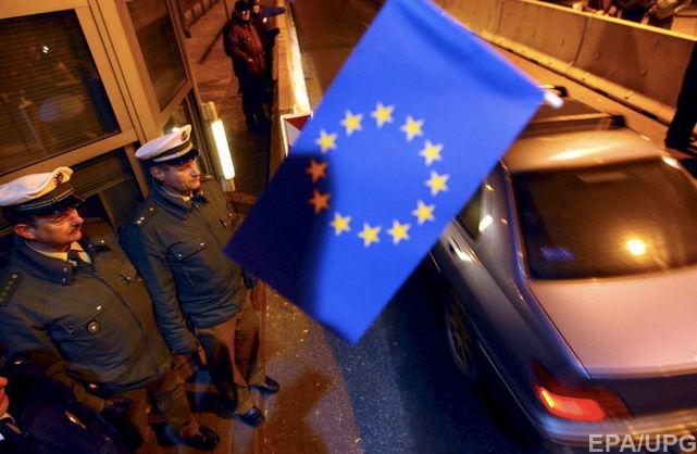В Чехии намерены упростить получение гражданства для закарпатцев