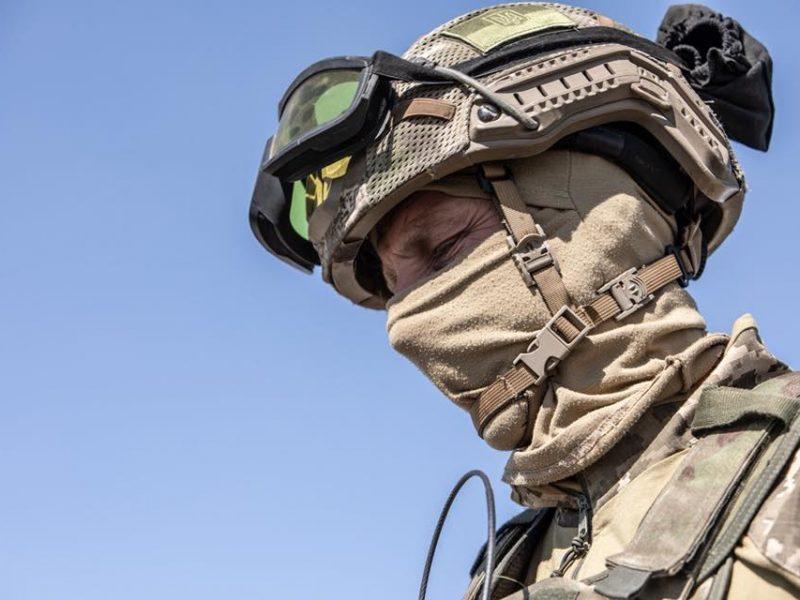 С 2019 года зарплата украинских военных вырастет на 30%