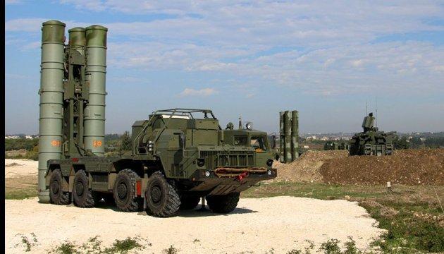 СМИ: Иран строит в Сирии ракетный завод под прикрытием российской ПВО