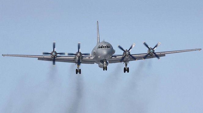 Израиль отреагировал на попытки России возложить на страну вину за сбитый Ил-20