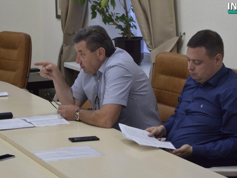Демарш Копейки: Комиссия по ЖКХ «продуктивно» поработала, согласовав лишь один вопрос