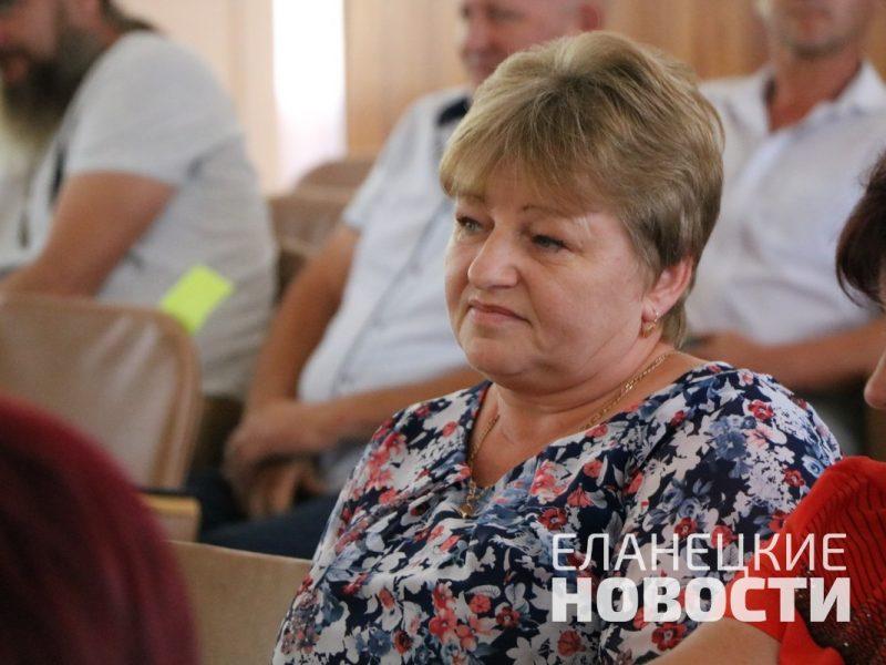 Глава Водяно-Лоринского сельсовета о пылевых бурях возле трассы Н-14: «Невозможно даже окно открыть»
