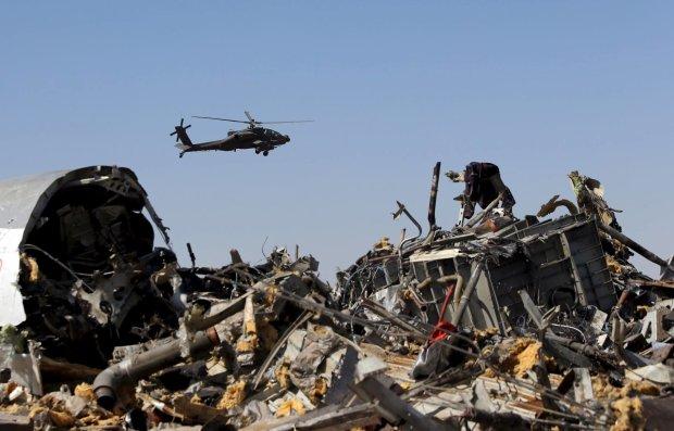 В Афганистане разбился Ми-8 – погибли 2 гражданина Украины и 10 афганцев