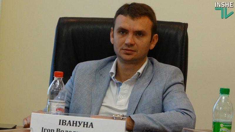 Как депутаты Николаевского облсовета, поддержав своего коллегу, создали огромные проблемы Николаевскому противотуберкулезному диспансеру