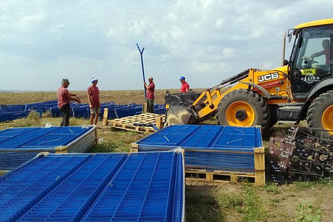 Инвестиции в возобновляемую энергетику Украины в 2019 году достигли 37 млрд евро