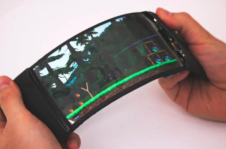 Смартфоны вскоре исчезнут: что может их заменить