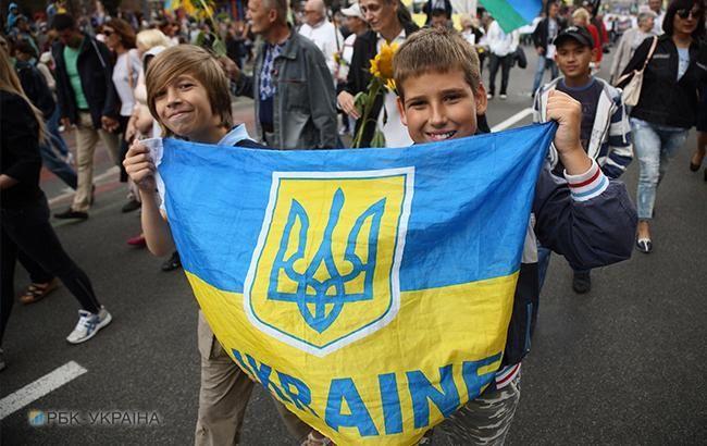 Украина и Монголия отменяют визовый режим