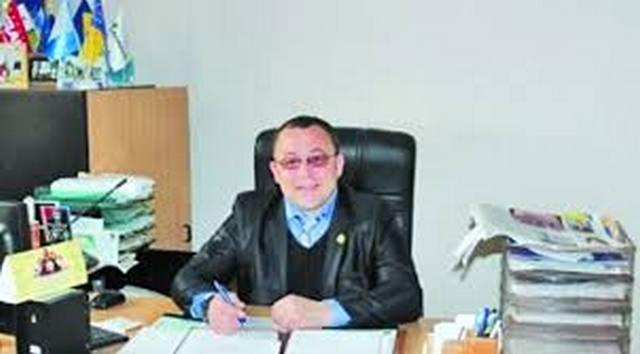Бывшего мэра львовского Николаева отправили за решетку: что он натворил
