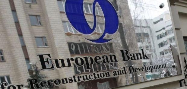 Приватизация, энергетическая безопасность, торговля и инфраструктура – ЕБРР принял новую стратегию для Украины