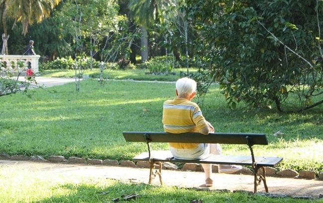 В Австралии 102-летний мужчина сексуально домогался 94-летнюю женщину. Теперь может «сесть» на 7 лет