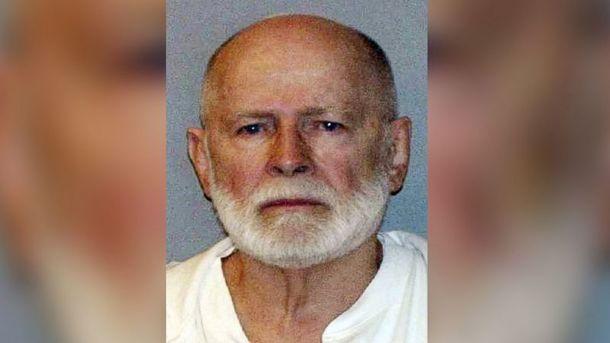 Гангстера, с которого Скорсезе «списал» главного героя «Отступников», убили в американской тюрьме
