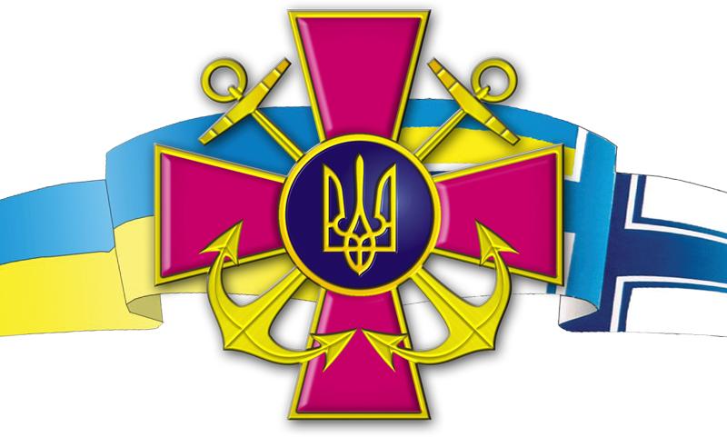В Очакове задержали трех военнослужащих. Их подозревают в краже бытовой техники