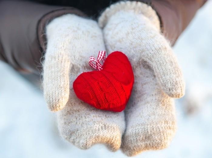 Николаевцев просят поделиться теплой одеждой с семьями, которые оказались в сложных жизненных обстоятельствах