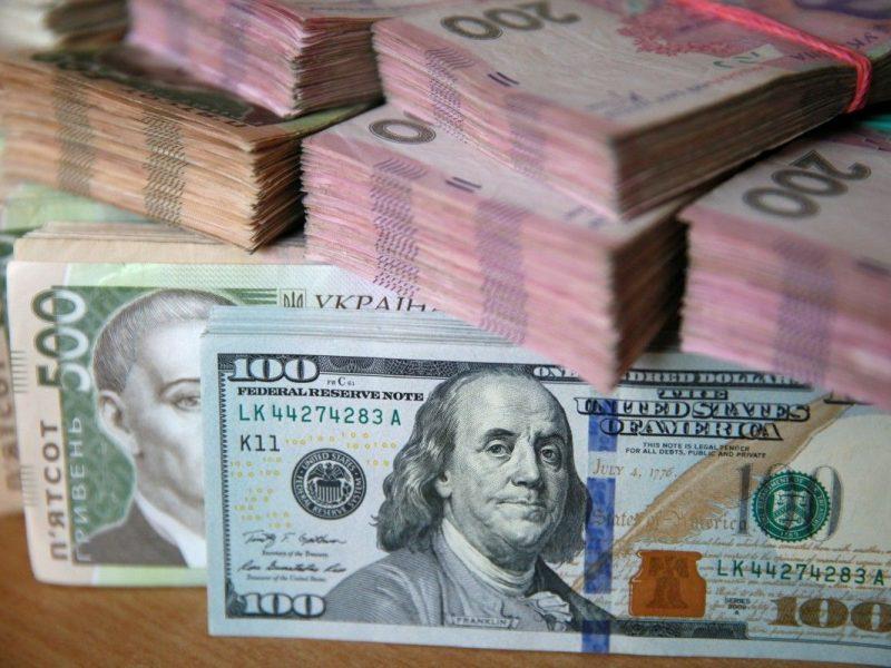 Комитет Рады поддержал закон о помощи гражданам и бизнесу во время карантина