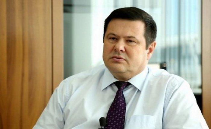 Гендиректора ЮУ АЭС обвинили в блокировании работы Южноукраинского городского совета