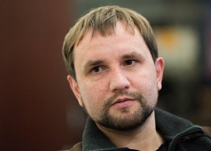 Российский Следком завел уголовное дело на Вятровича