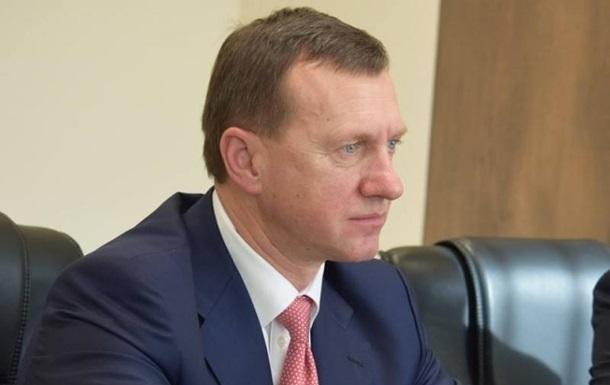 Мэра Ужгорода обвиняют в растрате более шести миллионов