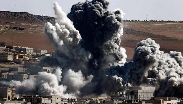 Правозащитники нашли доказательства, что РФ отправляет крымчан воевать в Сирию
