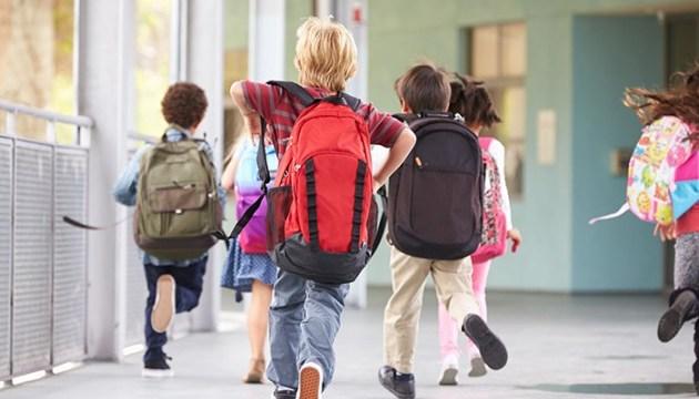 Исследование: Информация о школьниках на сайтах учебных заведений полностью не защищена