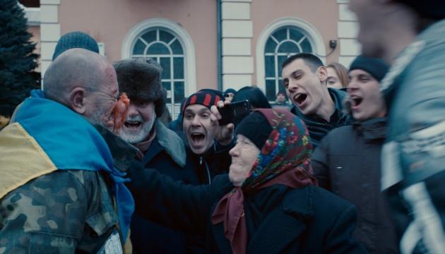 Посольство РФ в Австралии невольно помогло прорекламировать фильм «Донбасс»